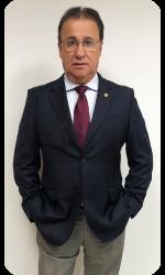 Fabiano Cazeca