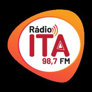Rádio ITA 98,7 FM